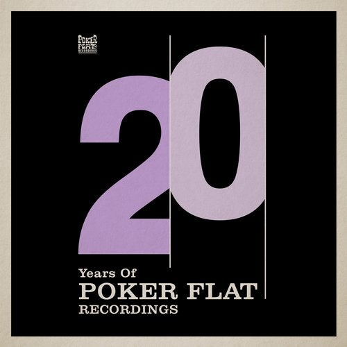 Argy – Love Dose (Tim Engelhardt Remix) – 20 Years of Poker Flat Remixes [PFR236]