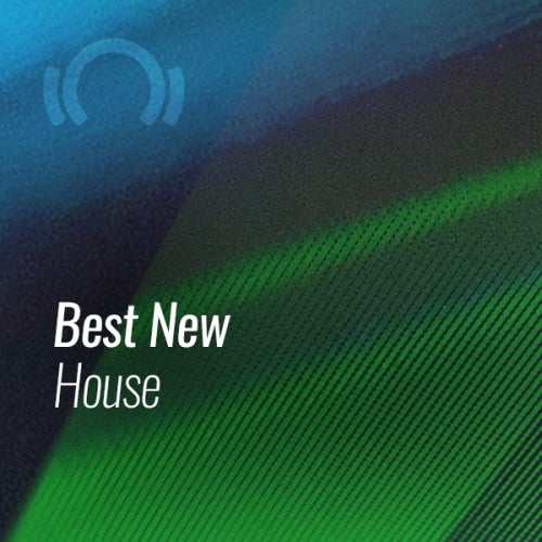 Beatport Best New House March 2021