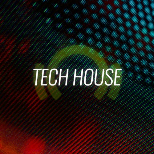 Opening Fundamentals 2021: Tech House (February 2021)