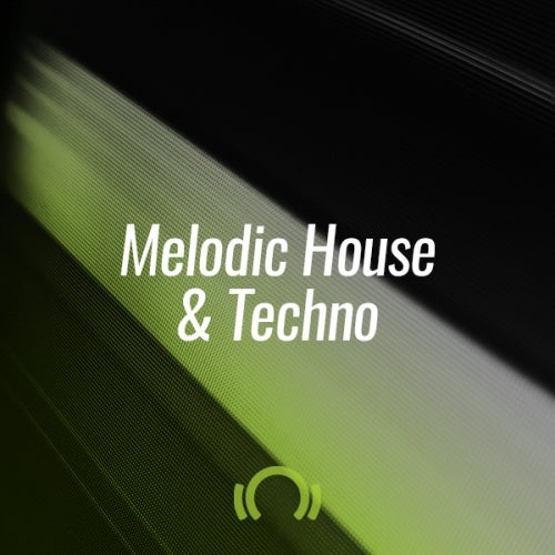 Beatport The February Shortlist Melodic House & Techno 2021