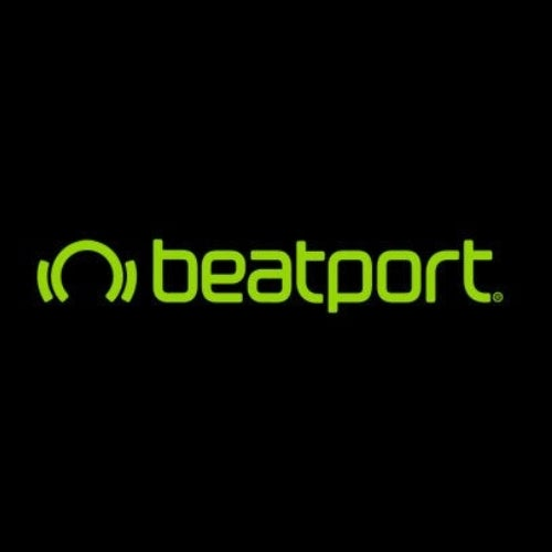 Beatport Top 10 Most Streamed Tracks of 2020-2021