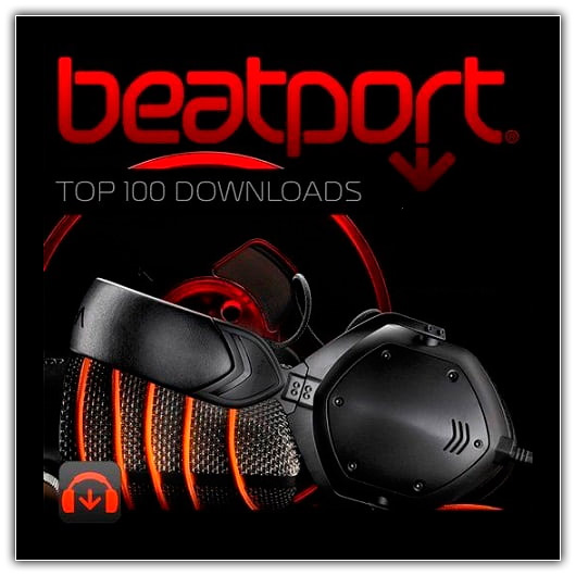 Beatport Top 100 Songs DJ Tracks August 2020