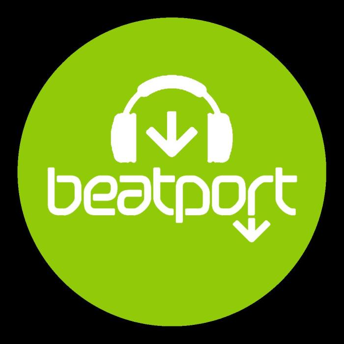 Beatport Top 100 Downloads November 2020