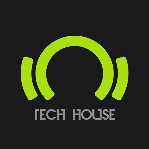 Beatport Top 100 Tech House March 2018
