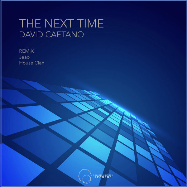 David Caetano - Wake Up [10140777]