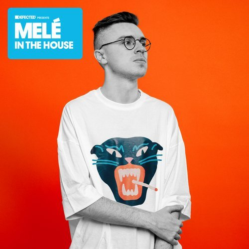 VA - Defected Presents Mele In The House [ITH76D2]