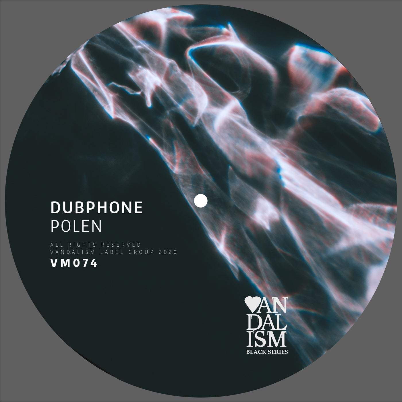 Dubphone – Shadowtalk [CPL267]