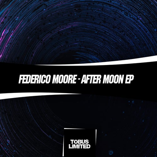 Federico Moore – Over There [RTK003]