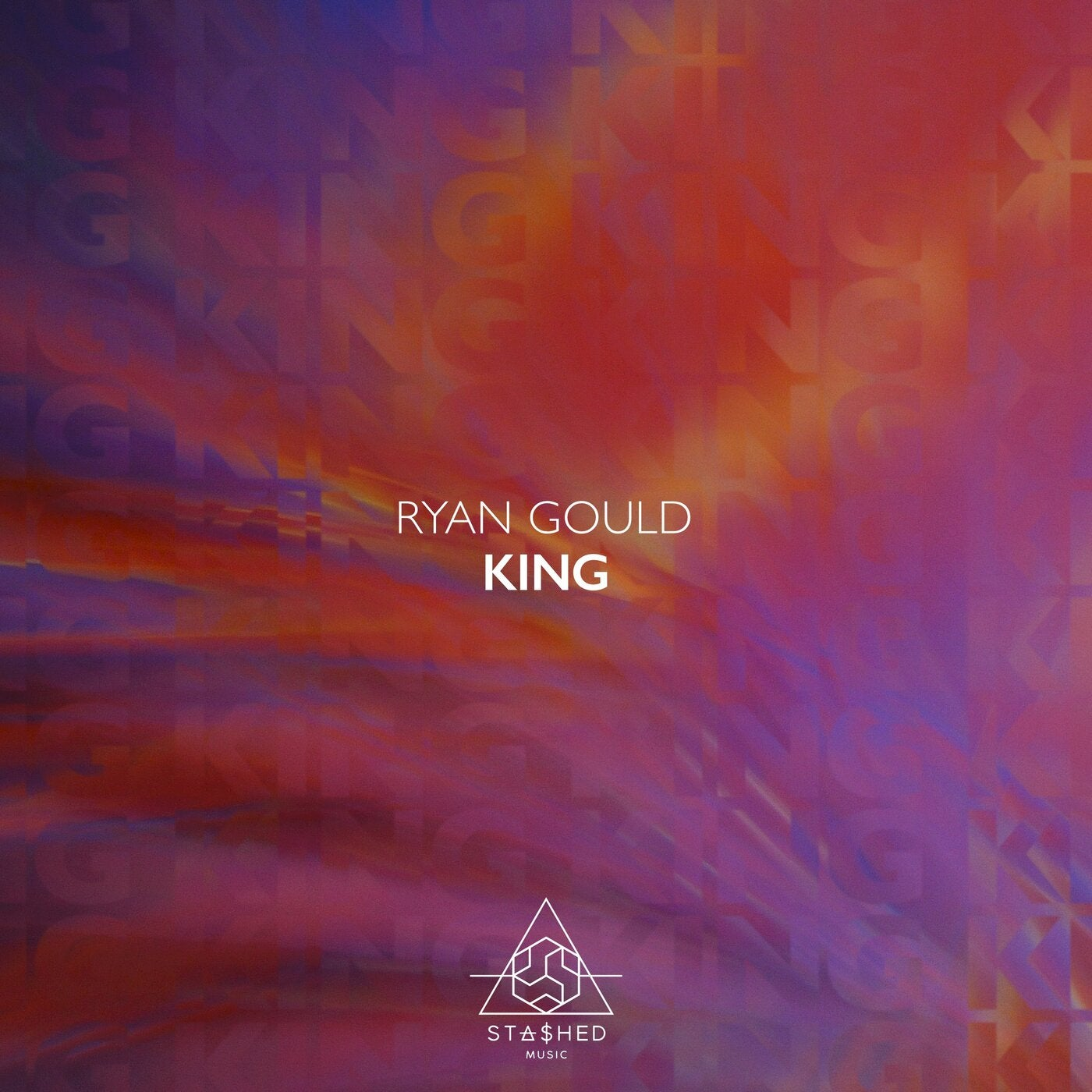 Ryan Gould – King [STASHD097]